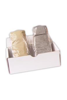EPOXY - BOX