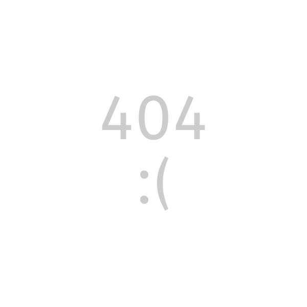 Tarifa-Collak-2021.jpg